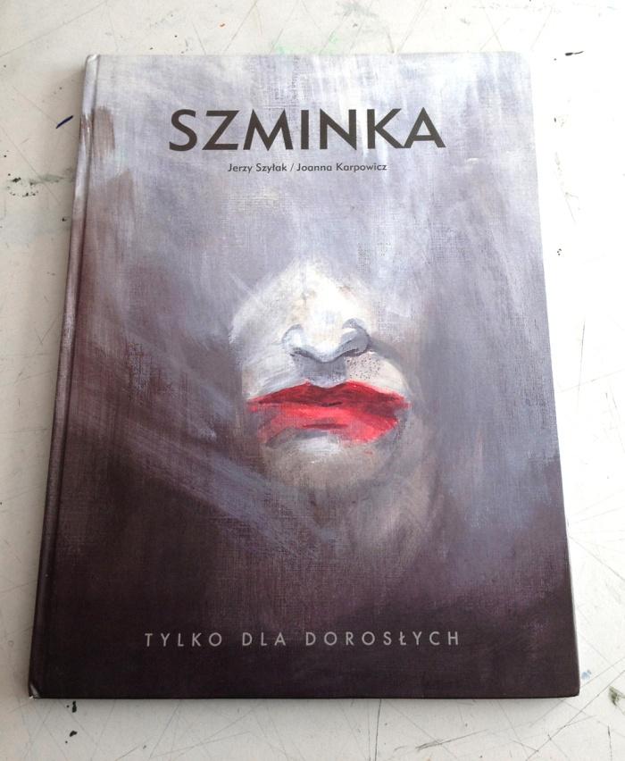 lipstick_cover