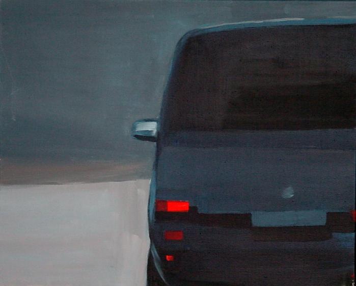2000_furgonetka
