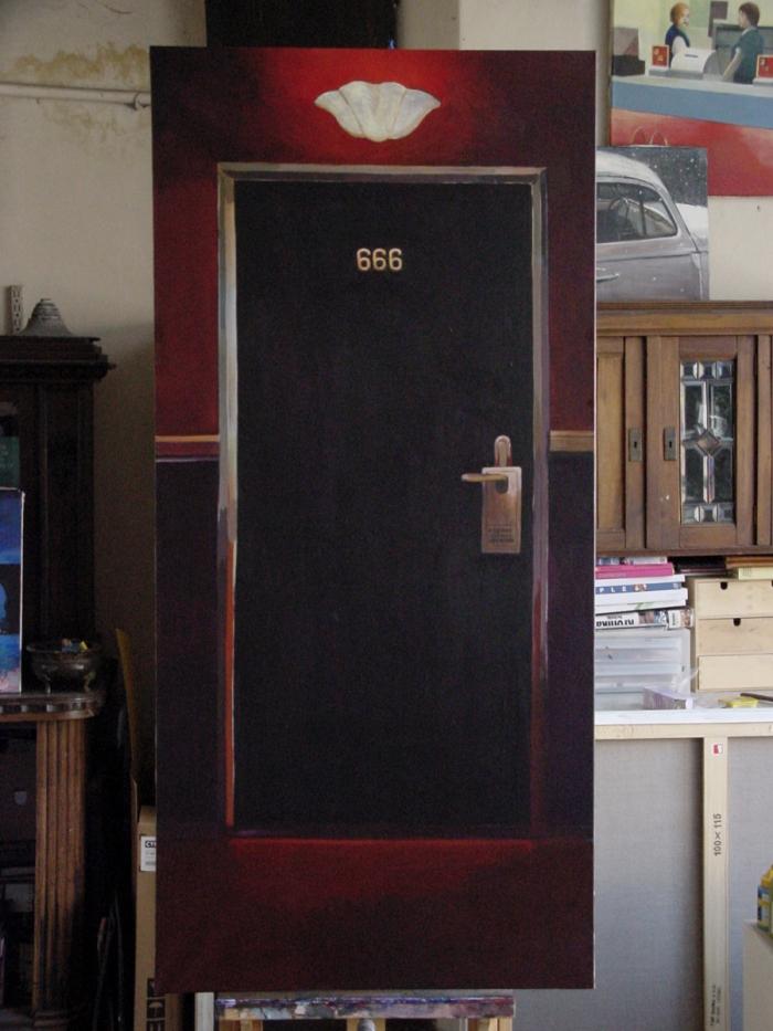 666_atelier