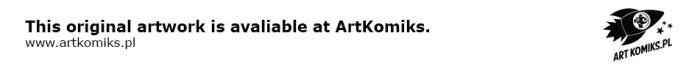 artkomiks_dostepnosc_en