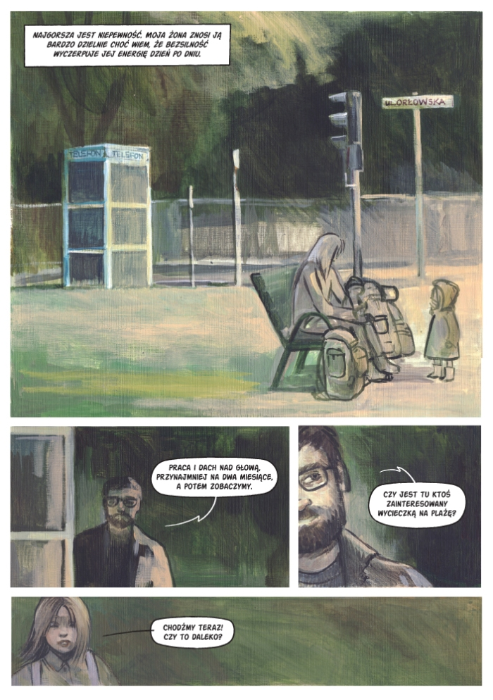 comic.indd
