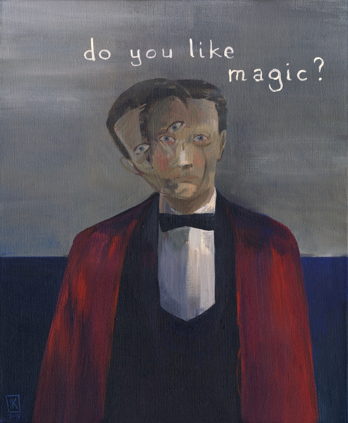 do-you-like-magic_38x46cm_2015_web