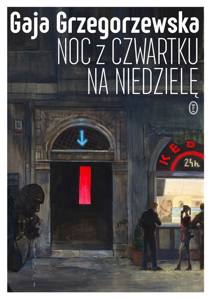 Grzegorzewska_Noc z czwartku_okl1.indd