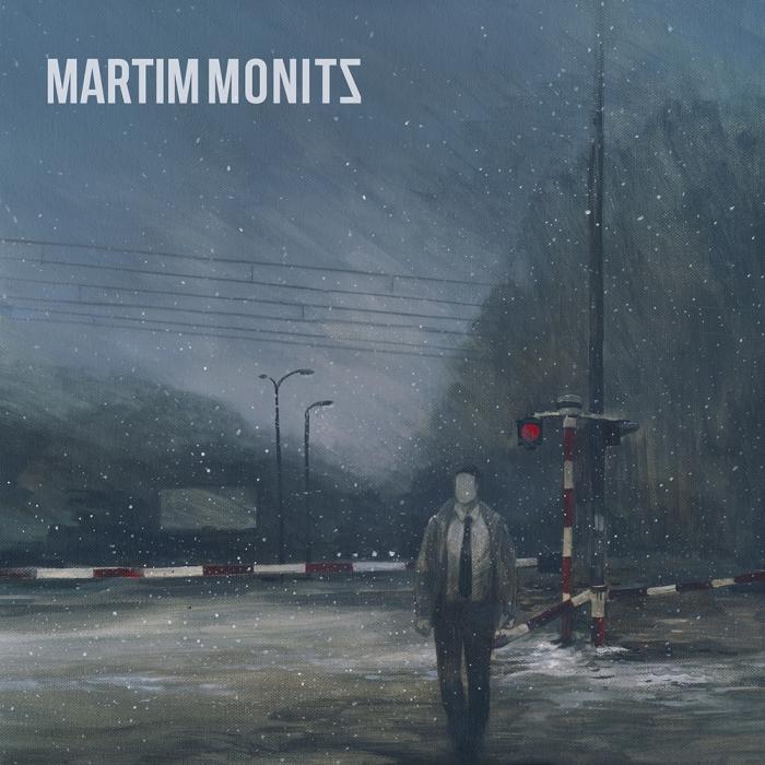 martim-monitz-vinyl-cover-ostateczny