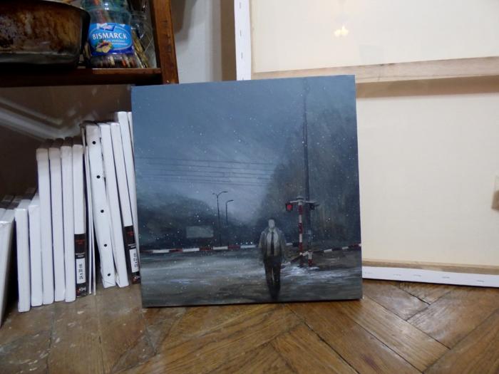 mm_40-x-40-cm-akryl-2014
