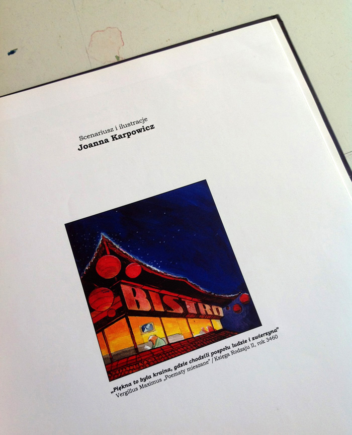 opening_page_jutro