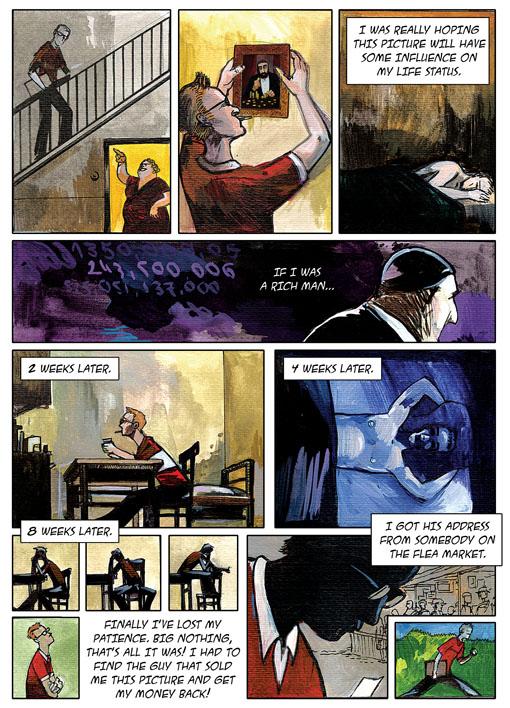 page_02-copy