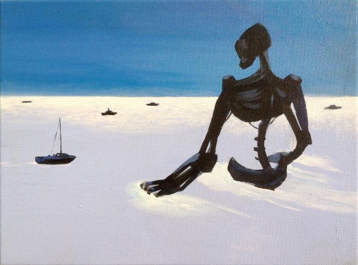 robotz_sea-of-tranquility_30x40cm_2013_web