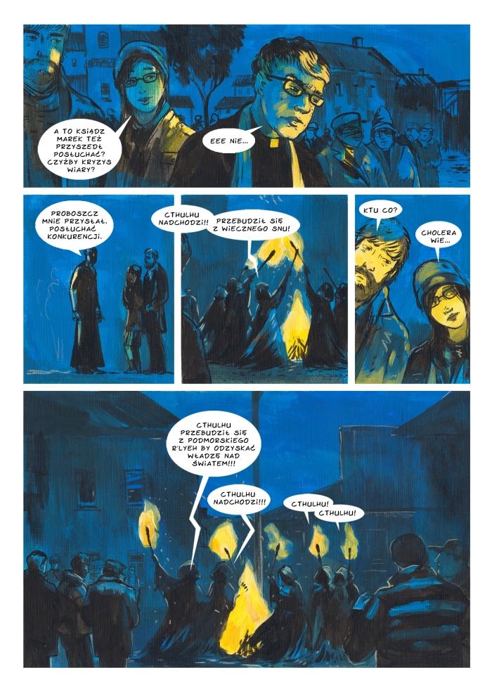 strona3_gizicki-karpowicz
