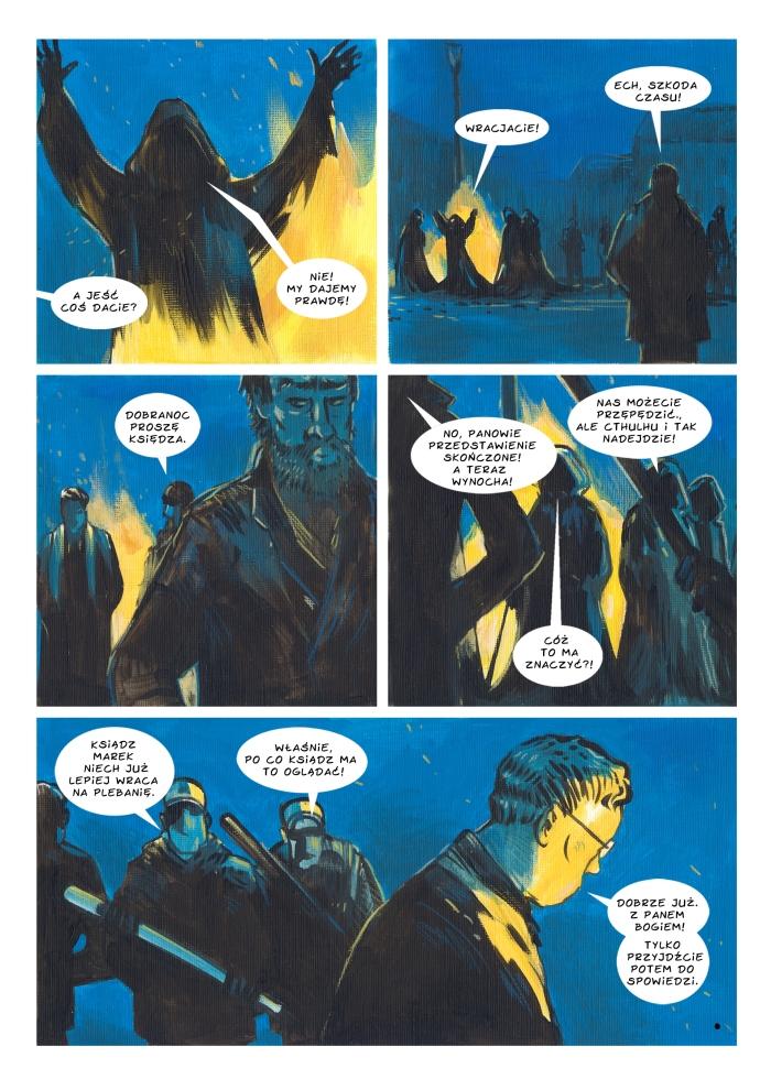 strona6_gizicki_karpowicz