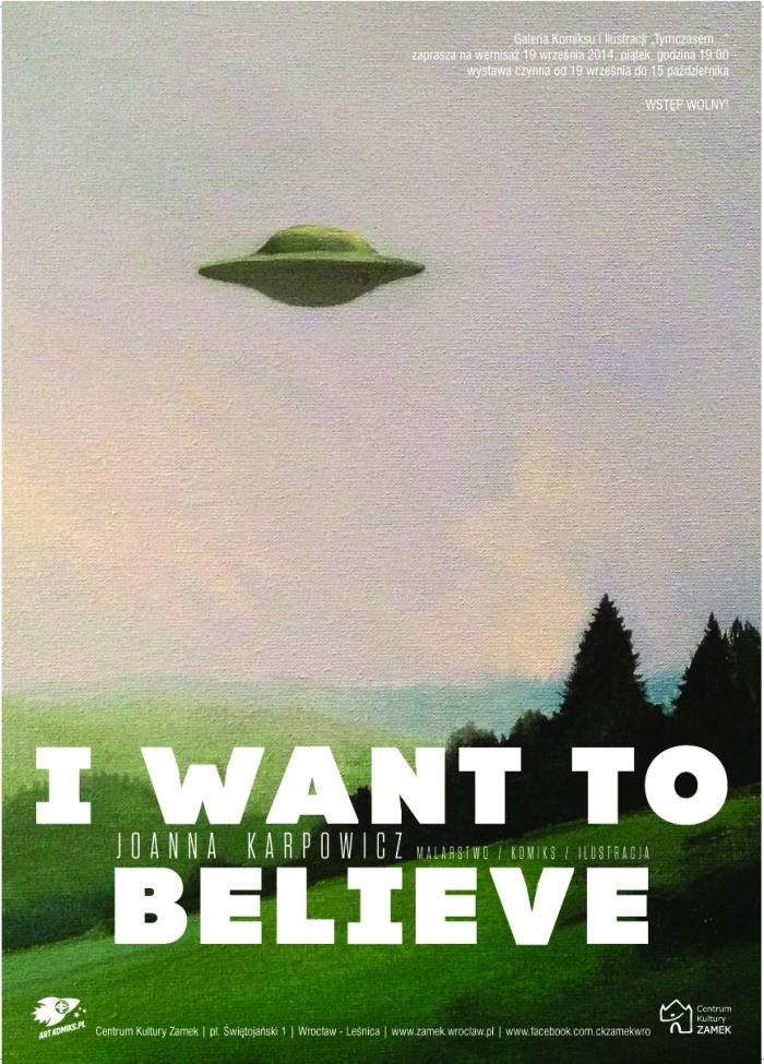 Poster designed by Diana Gawronkiewicz.