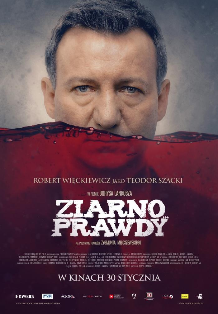 zirano-prawdy-movie-poster