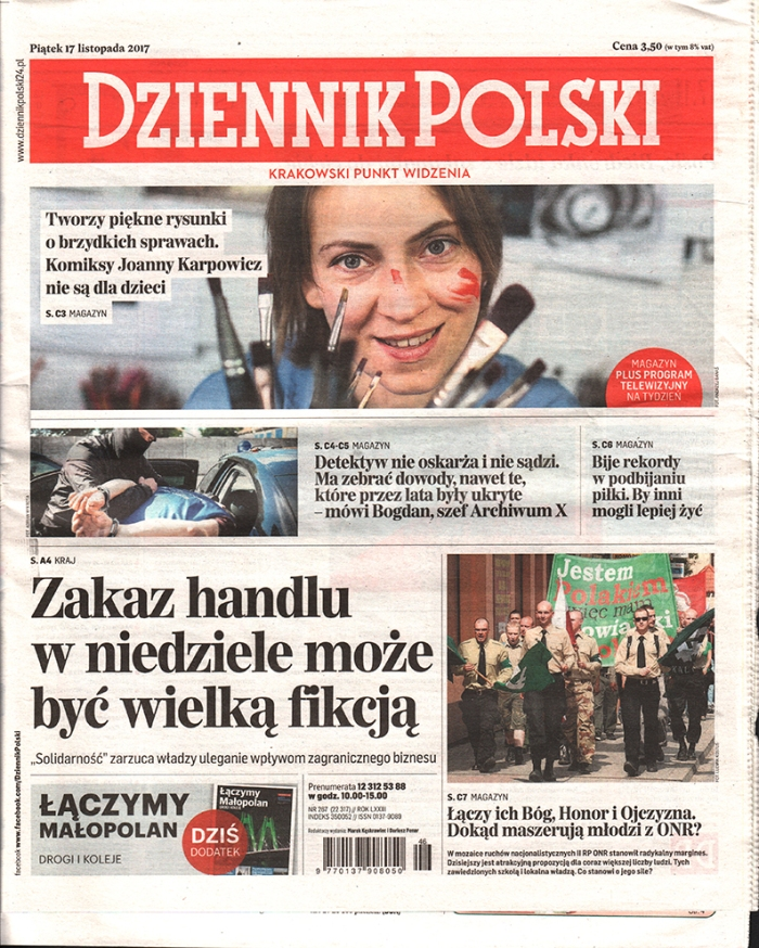 Dziennik_cover_web